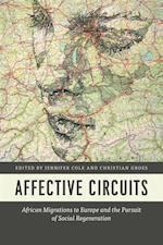 Affective Circuits