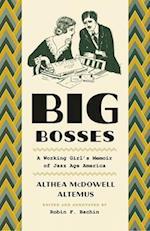Big Bosses