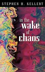 In the Wake of Chaos (Science & Its Conceptual Foundations S)