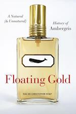 Floating Gold