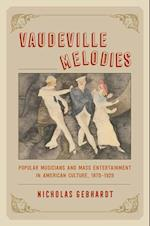Vaudeville Melodies