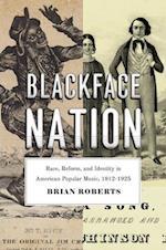 Blackface Nation