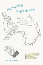 Improvising Improvisation