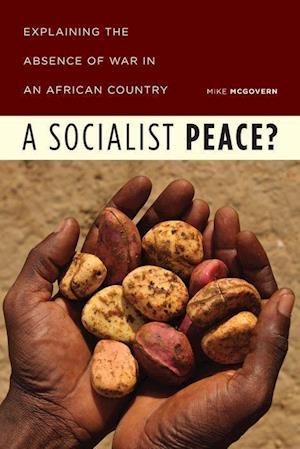 A Socialist Peace?