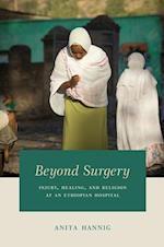 Beyond Surgery