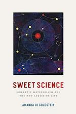 Sweet Science