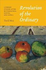 Revolution of the Ordinary