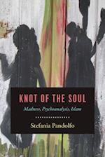 Knot of the Soul