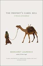 The Prophet's Camel Bell