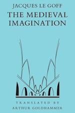 The Medieval Imagination