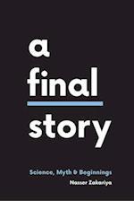 A Final Story