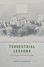 Terrestrial Lessons