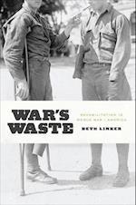 War's Waste