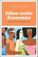 Ethno-Erotic Economies