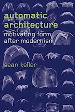 Automatic Architecture