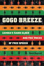 Gogo Breeze