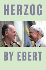 Herzog by Ebert