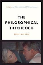 Philosophical Hitchcock