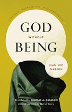 God without Being (Religion and Postmodernism)