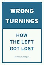Wrong Turnings