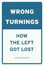 Wrong Turnings