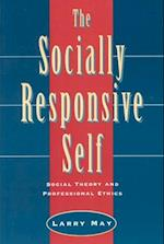 The Socially Responsive Self (Other Voice in Early Modern Europe Hardcover)