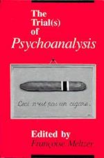 Trial(s) of Psychoanalysis