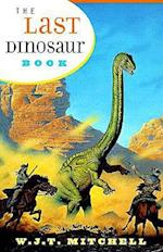 The Last Dinosaur Book