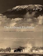 The Amboseli Elephants
