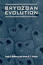 Bryozoan Evolution