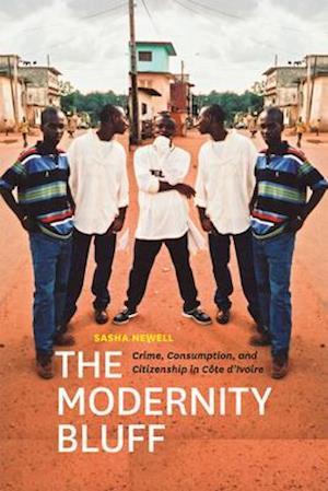 The Modernity Bluff