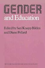 Gender and Education (National Society for the Study of Education Yearbook S, nr. 921)