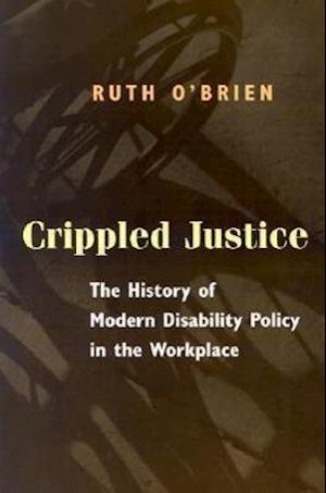 Crippled Justice