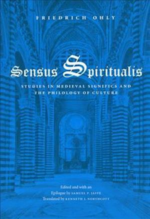 Sensus Spiritualis