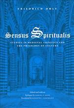 Sensus Spiritualis af Friedrich Ohly