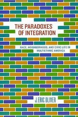 The Paradoxes of Integration