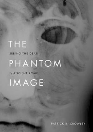 The Phantom Image