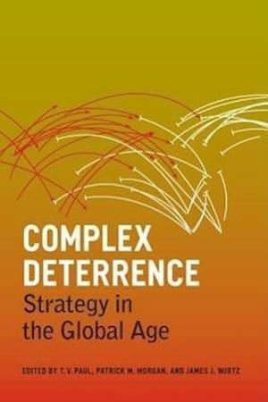 Complex Deterrence