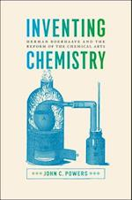 Inventing Chemistry (Synthesis)