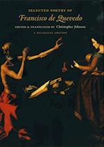 Selected Poetry of Francisco de Quevedo