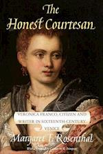 The Honest Courtesan (Women in Culture and Society Series)