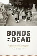Bonds of the Dead (BUDDHISM AND MODERNITY)