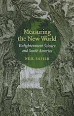 Measuring the New World