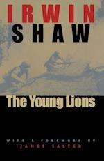 The Young Lions (Phoenix Fiction S)