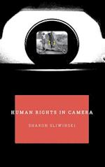 Human Rights in Camera