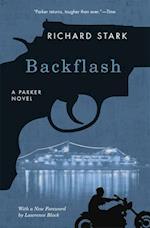 Backflash af Richard Stark, Lawrence Block