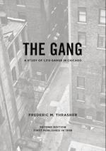 The Gang (Phoenix Books)