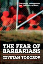 Fear of Barbarians
