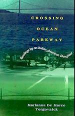 Crossing Ocean Parkway