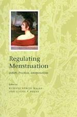 Regulating Menstruation